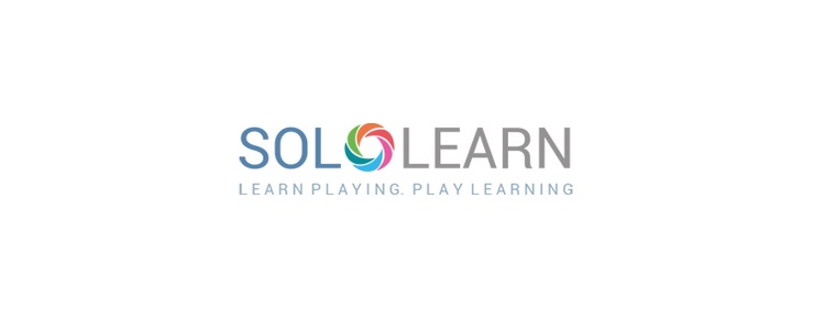 Best Android Apps That Will Help You Learn To Code Solo Learn
