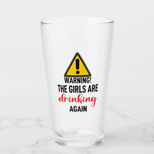 Warning The Girls Are Drinking Again Svg Png Decal Funny Tumbler Svg Files Sublimation Cup Quotes Cut File Download Friend Surprise Gift Teesvg Etsy Pinterest
