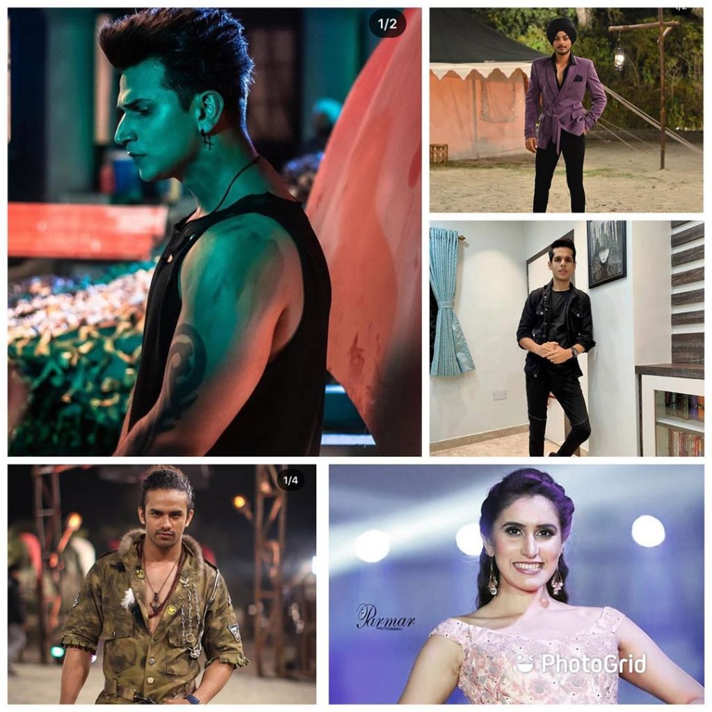 MTV Roadies Revolution 18th Episode Vote Out Results: Next Task Winner, Task Team Members & Vote Out Results!