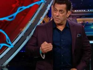 Bigg Boss 14: Salman Khan disappointed in the contestants for their unsatisfactory performance. BB14 a waste of time for viewers'?