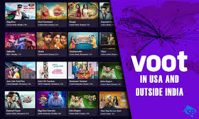 VIACOM 18: Wiki, Colors, Voot, CEO and much more...