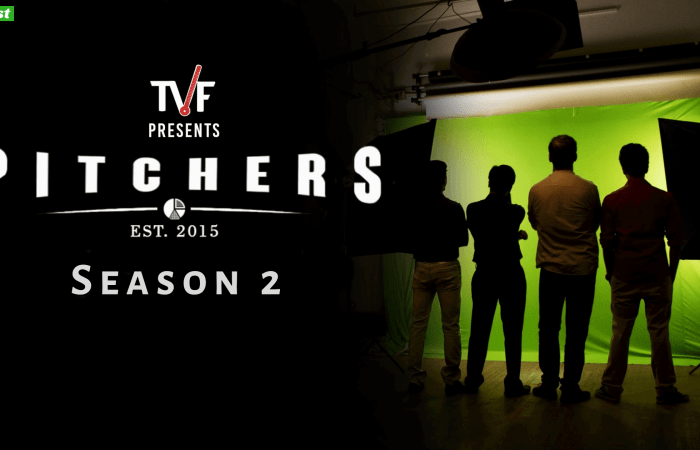 TVF Pitchers Season 2: Reviving or not?