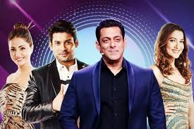 BIGG BOSS 14 : HIGHEST PAID CONTESTANT