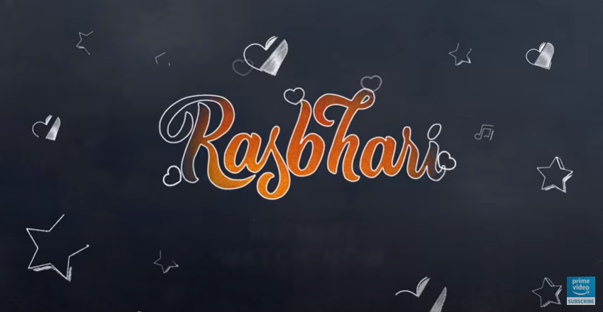 Rasbhari : Will there be a season two?