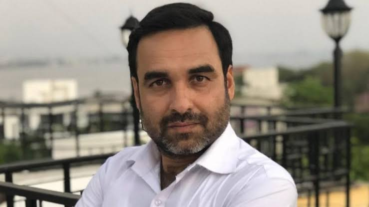 Pankaj Tripathi: Biography, age, birthday & facts.