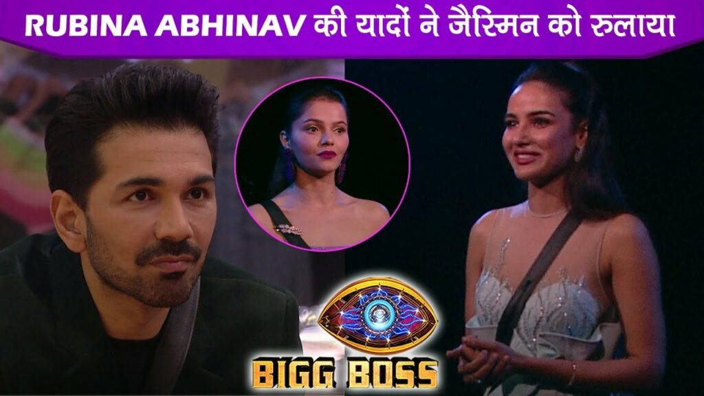 5th December Bigg Boss 14 : Nikki Tamboli gets evicted; Rahul to walk out voluntarily
