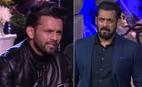 5th December Bigg Boss 14 News