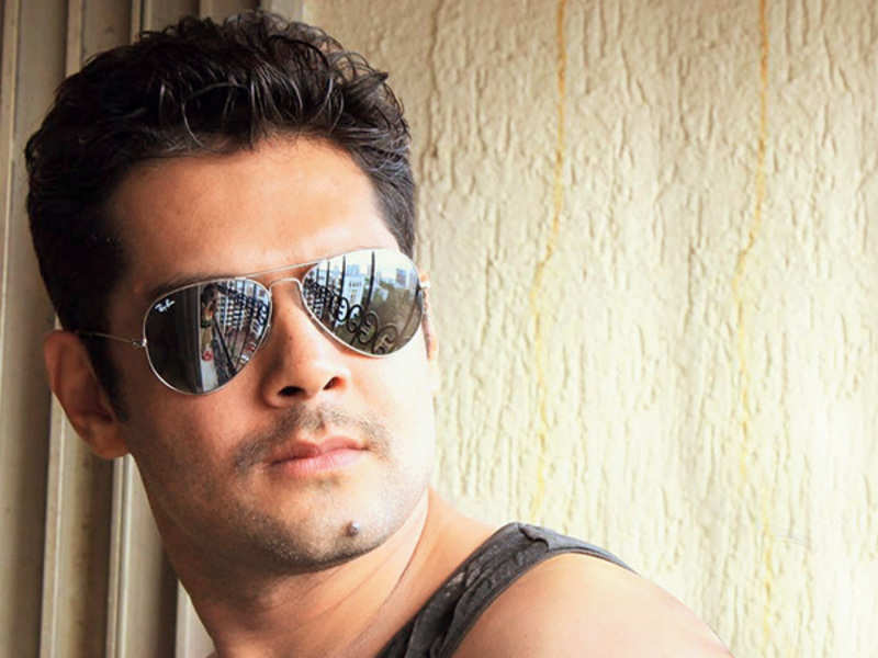 Amar Upadhyay Age, Career, Personal Life- Biography Info