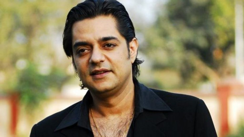 Chandrachur Singh Age, Career, Personal Life- Biography Info
