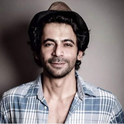 Sunil Grover: Bio, Love Life, Career, Controversy and More