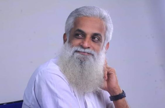 DR RAJITH KUMAR – WIKI, AGE, EARLY LIFE, CAREER, AWARDS, CONTROVERSIES AND MORE