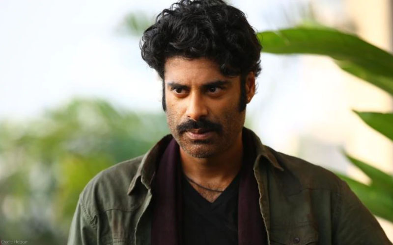 Sikander Kher Age, Career, Personal Life- Biography Info