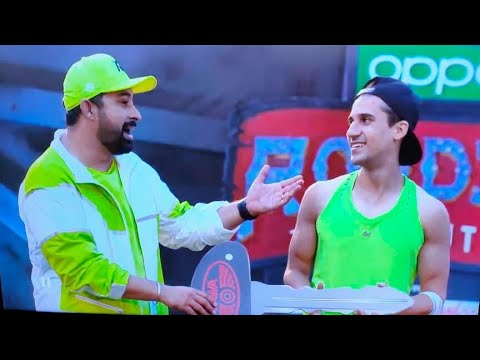 Roadies Revolution Finale full Episode 36
