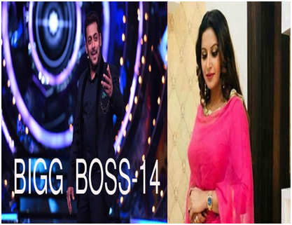 REAL V/S REAL FOR SONALI: BB14 UPDATES