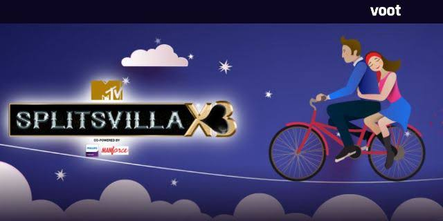 MTV Splitsvilla 13: Contestants and latest update