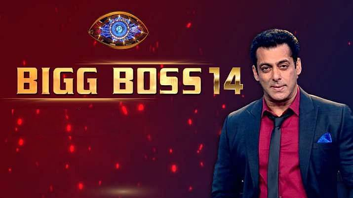 Bigg Boss 14: Will the Winner be decided by Live Voting?