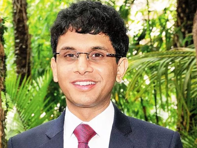 ROHAN MURTY - WIKI, CAREER, ACHIEVEMENTS, FAMILY, MARRIAGE AND MORE