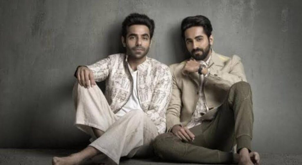 APARSHAKTI KHURANA AGE, CAREER, PERSONAL LIFE-BIOGRAPHY INFO