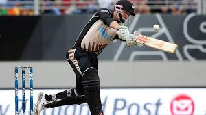 COLIN MUNRO - WIKI, PROFILE, CAREER, ACHIEVEMENT, LESSER KNOWN FACTS AND MORE