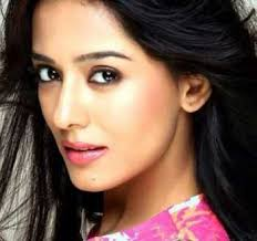 Amrita Rao: Age, Relationship, Controversy, Career:- Biography