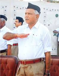 B. S. YEDIYURAPPA - WIKI, AGE, WIFE, POLITICAL CAREER, CONTROVERSIES, FACTS AND MORE