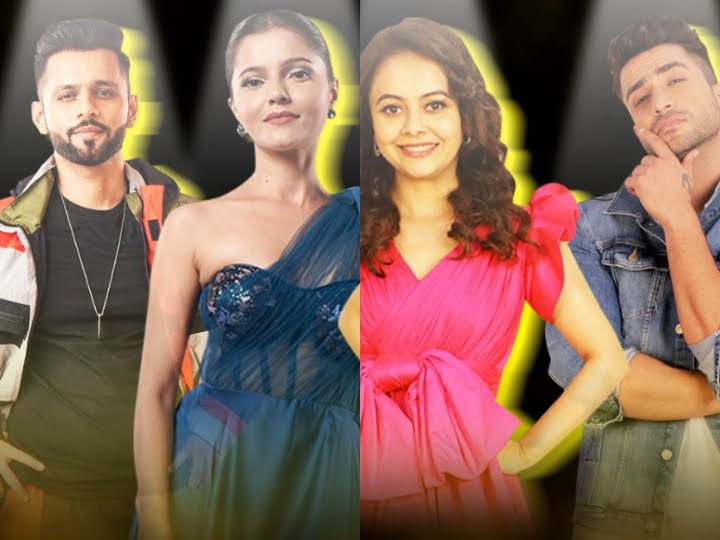 Housemates nominated for elimination in Bigg Boss 14.