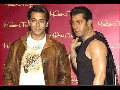 SALMAN KHAN - AGE, CAREER, GIRLFRIENDS, MOVIES, CONTROVERSIES AND MORE