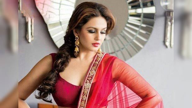 Huma Qureshi, Age, Early Life, Career and Biography Info