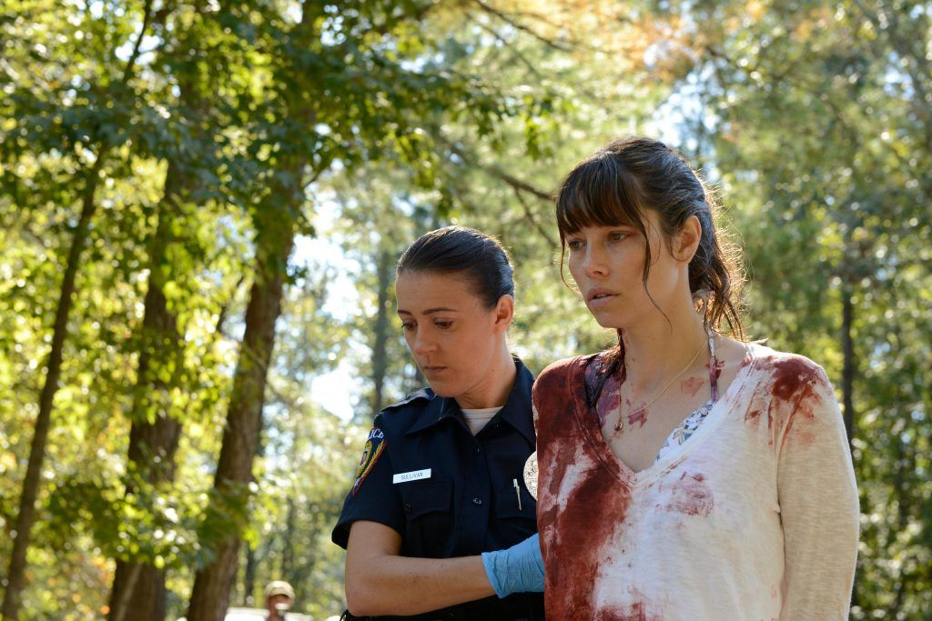 The Sinner Season 1: Cast, Plot, Review and much more