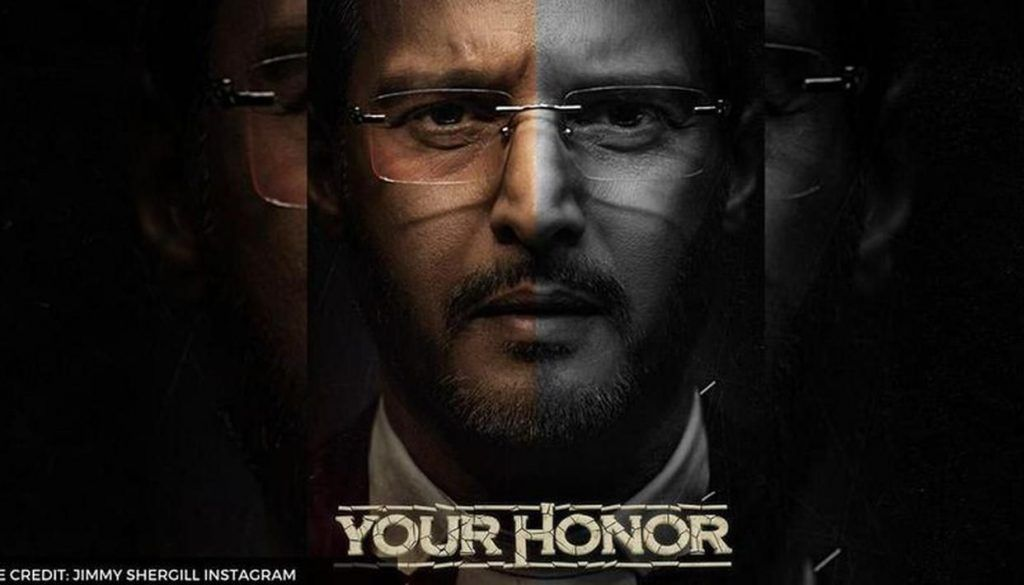 Your Honor 2020: Plot, Cast and Review