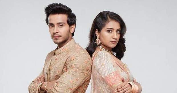 Ishq Par Zor Nahin: New Show, Sony TV, Release Date, Casts And Plot
