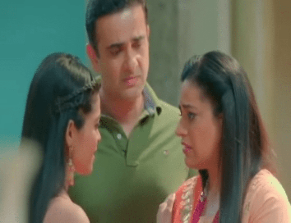 Shaadi Mubarak 20 March Update: Will Preeti Die?