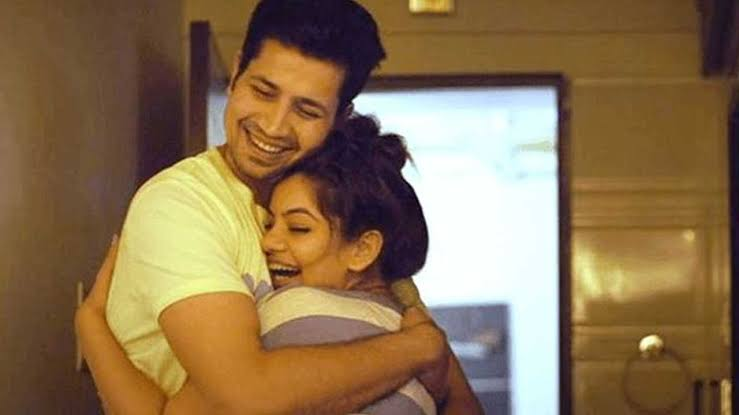 Permanent Roommates Season 3: Cast, Release Date, story and everything you need to know