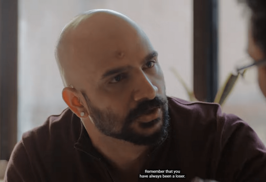 Aspirants (TVF) 2021 Series Is A Worth Watch Or Not? - Telly Gupshup