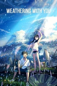 Nonton Film Weathering with You (2019) Subtitle Indonesia Streaming Movie Download