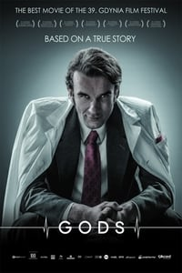 Nonton Film Gods (2014) Subtitle Indonesia Streaming Movie Download
