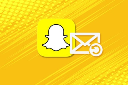 How to Recover Snapchat Messages