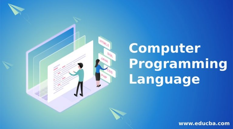 The best programming languages students should learn
