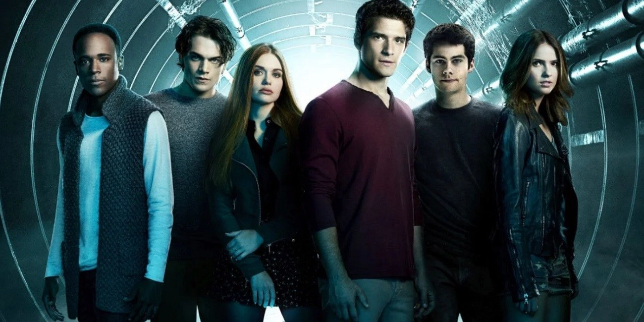 Teen Wolf Season 7: Release date, Cast And What Is The Premise Of Teen Wolf?