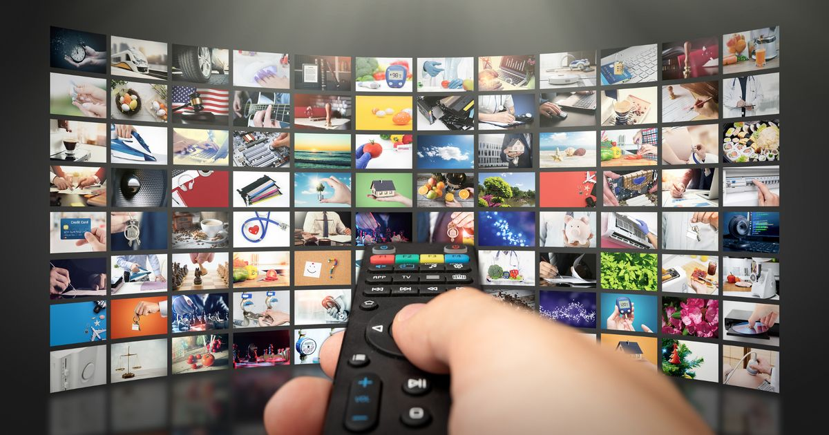 The BBC is scrapping free TV licences for most over-75s