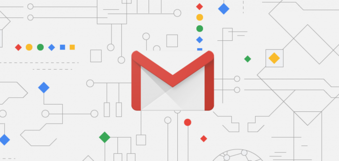 Gmail App Now Available by Default on iOS 14