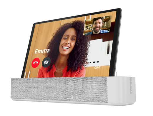 Lenovo Releases New Detachable and Smart Home Devices 3