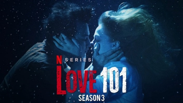Love 101 Season 2: Know About Cast, Plot, Release Date And Every Update !!