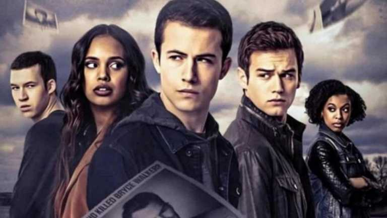 Will there be a 13 Reasons Why season 5? What's the latest update on the series?