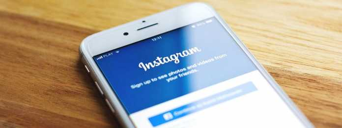 Instagram has critical flaw that could allow account theft