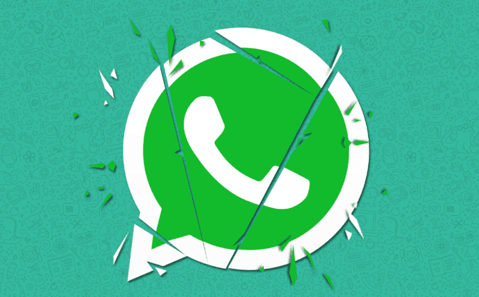 WhatsApp, a Bollywood drug trafficking scandal