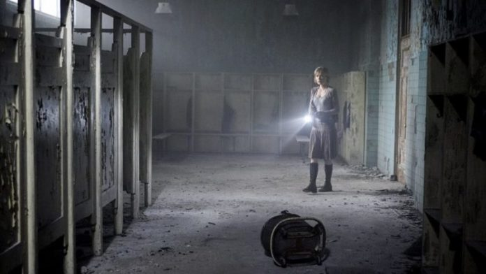Silent Hill Twisted Ending, Explained.