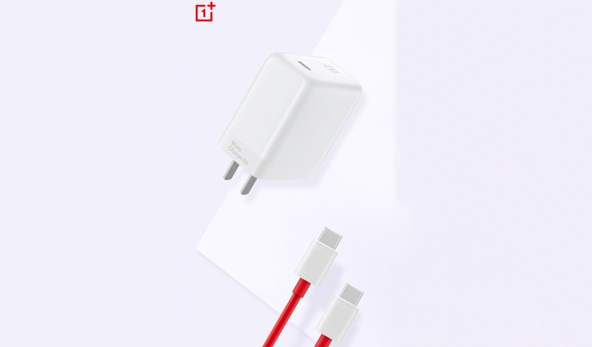 Other products will be introduced at the OnePlus 8T event 1