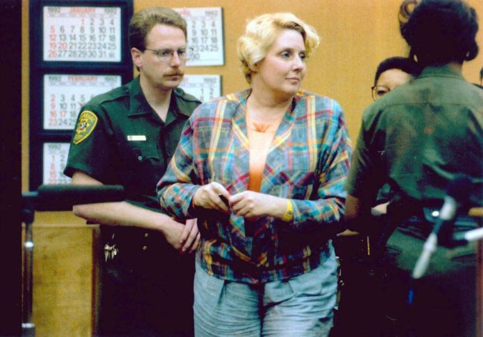 Betty Broderick is still in prison. Know every detail here