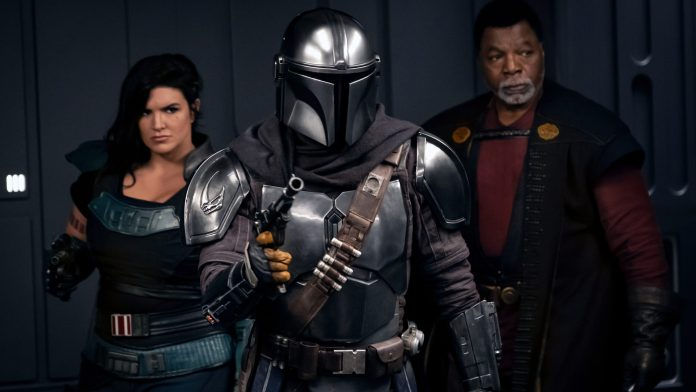 The Mandalorian season 2 release date confirmed and everything we know so far